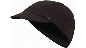 Endura Urban Kappe Cap black