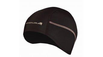 Endura Windchill chapeau léger vélo de course Skull Cap taille black