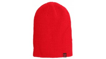 Five Ten Jive Mütze Beanie Gr. unisize toro red