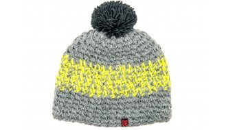 Five Ten Bobble berretto Beanie mis. unisize night sky/night grey