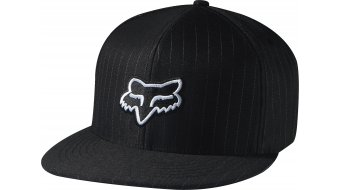 Fox The Steez Kappe Herren-Kappe Fitted Hat