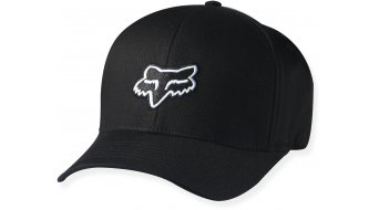 FOX Legacy cap men- cap Flexfit