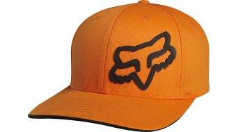 Fox Signature Kappe Herren-Kappe Flexfit Hat L/XL