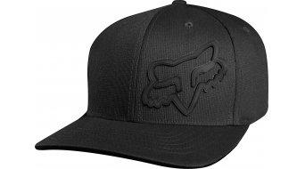 Fox Signature gorro(-a) Caballeros-gorro(-a) Flexfit Hat