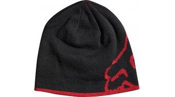 FOX Streamliner berretto uomini-berretto Wendeberretto Beanie . unisize