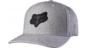 Fox Supposed To gorro(-a) Caballeros-gorro(-a) Flexfit Hat heather grey