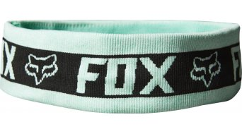 Fox Step Up Stirnband Damen-Stirnband Headband unisize
