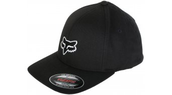 Fox Legacy Kappe Kinder-Kappe Boys Flexfit Hat Gr. unisize black