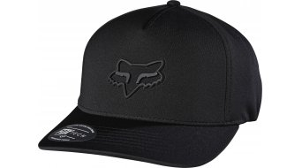 Fox Lampson Kappe Herren-Kappe Flexfit Hat