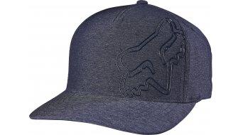 Fox Torx gorro(-a) Caballeros-gorro(-a) Flexfit Hat tamaño S/M indigo