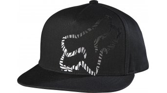 FOX Complex cap ladies- cap Trucker Hat unisize black