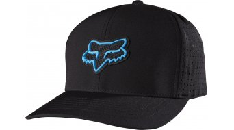 Fox Wallace Kappe Herren-Kappe Flexfit Hat