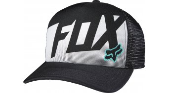 FOX Symbolic cap ladies- cap Trucker Hat unisize black