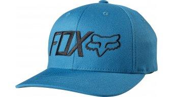 Fox Draper gorro(-a) niños-gorro(-a) Youth Flexfit tamaño unisize maui azul