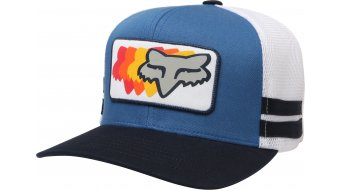 Fox 74 Wins 帽 型号 均码