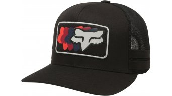 Fox 74 Wins 帽 型号 均码 black