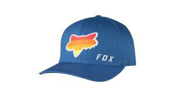 Fox Draftr Head Flexfit 帽 男士 型号