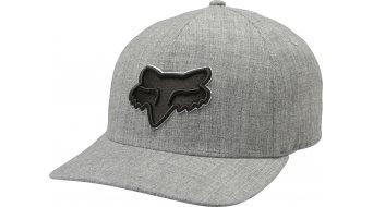 Fox Epicycle Flexfit 帽 男士 型号