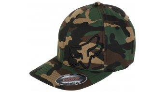 Fox Flex 45 Flexfit 帽 型号