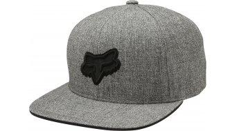 Fox Legacy Snapback 帽 男士 型号