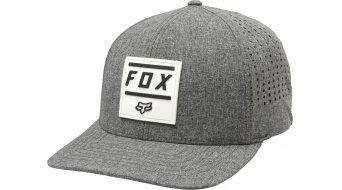 Fox Listless Flexfit 帽 型号