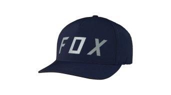 Fox Moth Flexfit 帽 男士 型号