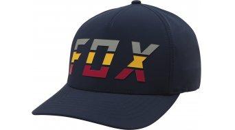 Fox Smoke Blower Flexfit 帽 男士 型号