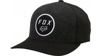 Fox Settled Flexfit 帽 男士 型号