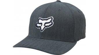 Fox Transfer Flexfit 帽 男士 型号