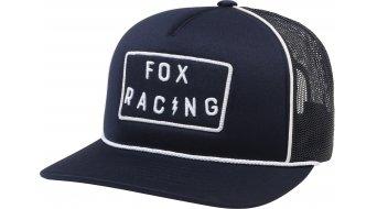 Fox Bolt Trucker 帽 女士 型号 均码 black