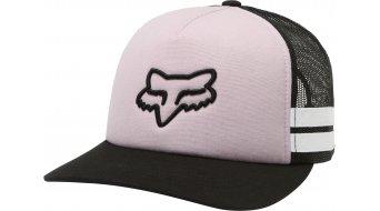 Fox Head Trik Trucker 帽 女士 型号 均码