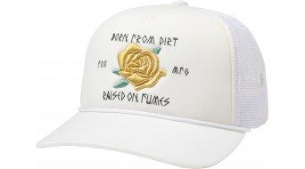 Fox Rosey Trucker 帽 女士 型号 均码