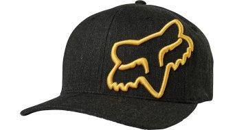 Fox Clouded Flexfit Hat 帽 男士 型号