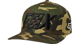 Fox Czar Flexfit Hat 帽 男士 型号
