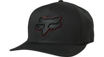 Fox Epicycle Flexfit Hat 帽 男士 型号