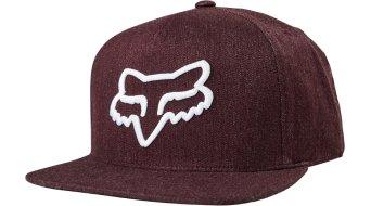 Fox Instill Snapback Hat 帽 男士 型号 均码
