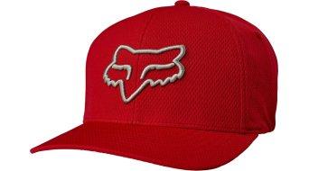 Fox Lithotype Flexfit Hat 帽 男士 型号