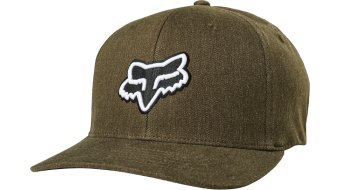 Fox Transfer Flexfit Hat 帽 男士 型号