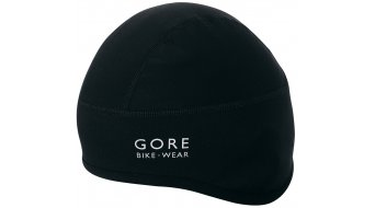 GORE BIKE WEAR berretto-sottocasco WINDSTOPPER Soft Shell .