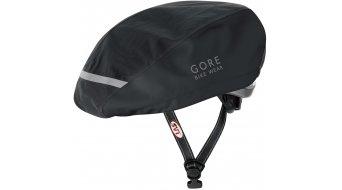 GORE Bike Wear Universal cubrecascos Gore-Tex Light tamaño 60-64cm negro