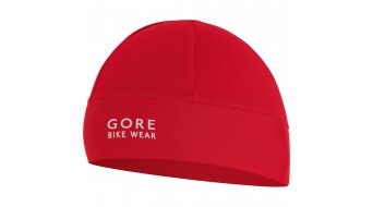 Gore vélo Wear Universal chapeau thermo Beanie taille unique red