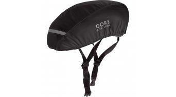 GORE Bike Wear Universal 2.0 Helmüberzug Gore-Tex Gr. 54-58cm black
