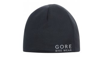GORE BIKE WEAR universale cappellino MTB Gore WINDSTOPPER . black
