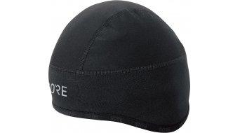 GORE C3 WINDSTOPPER Helmet 帽 型号