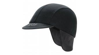 GORE BIKE WEAR Equipe Gore® Windstopper® 帽 型号 均码 black
