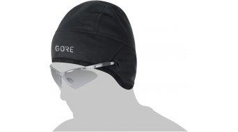 GORE M WINDSTOPPER Thermo 便帽 型号 black