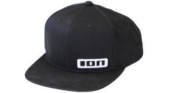 ION Logo Snapback 帽