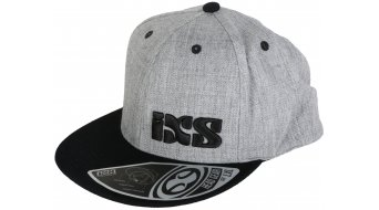 iXS Modern Cap grey