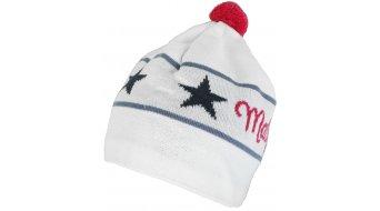 Maloja RuncM. berretto da donna-berretto Beanie mis. unisize snow- Sample