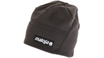 Maloja Goose LakeM. Technical berretto uomini-berretto Beanie . unisize